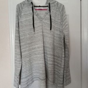 LIZ CLAIBORNE_WEEKEND. Sweter for woman